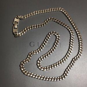 🖤Vintage GIVENCHY necklace or belt